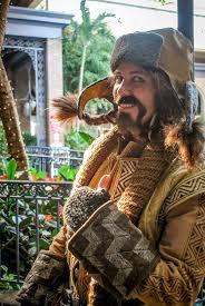 Hobbit Halloween Costume 1373 Hobbit Dwarf Cosplay Images Dwarf