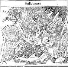 halloween city cedar falls iowa iowa yesteryear once more page 2