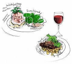je dessine ma cuisine dessiner ma cuisine cheap dessiner ma cuisine en d gratuit dessiner
