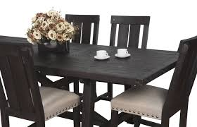 table pads dining room table kitchen adorable round dining room tables small tables for sale