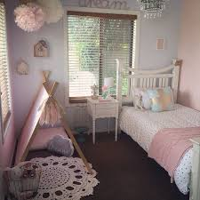 Girls Rooms Best 25 Girls Teepee Ideas On Pinterest Kmart Photo Girls