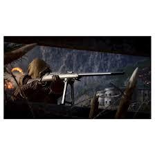 american sniper target black friday battlefield 1 playstation 4 target