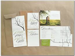 wedding brunch invitations wording wording for wedding brunch invitation picture ideas references