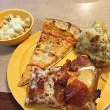 cicis 11 reviews pizza 1580 wesel blvd hagerstown md