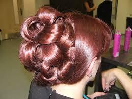 barrel curl hair pieces barrel curl hair pieces sew in deep side part barrel curls www