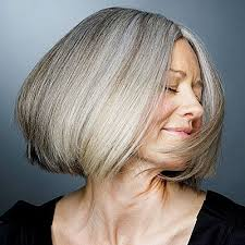 best hair colour over50s 139 best hairstyles for seniors images on pinterest grey hair