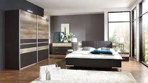 chambre a coucher algerie beautiful chambre a coucher algerie photo gallery ansomone us