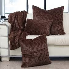 Accent Pillows For Sofa Throw Pillows Shop The Best Deals For Nov 2017 Overstock Com