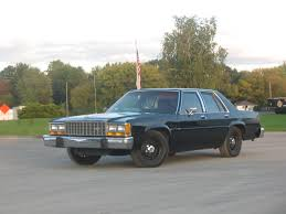 1987 ford ltd crown victoria wheels us ford pinterest