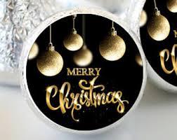 hershey ornaments etsy