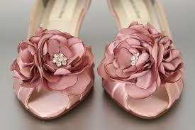 wedding shoes etsy wedding shoes bridal heels pink wedding shoes pink wedding