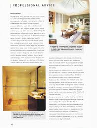 How To Be A Interior Designer Press Key Interiors Interior Designers London