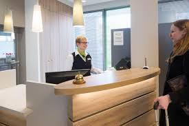 Lindenallee Bad Homburg Gda Hotel Am Schlosspark In Bad Homburg V D Höhe öffnungszeiten