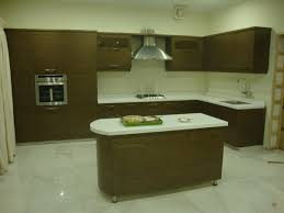 veneer cabinets simple timber veneer kitchen cabinets charming