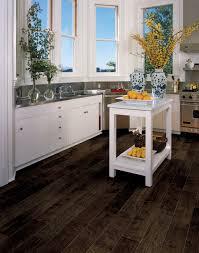 Northern Maple Laminate Flooring Hallmark Chaps Maple Chaparral Ch7mchp1 Hardwood Flooring