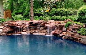 Rock Garden Landscaping Ideas by Free Front Yard Landscaping Ideas Pictures Backyard The Garden