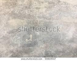 texture wallpaper stock images royalty free images u0026 vectors