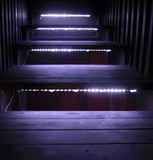 best outdoor led lights outdoor led step lights outdoor designs
