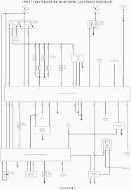 repair guides wiring diagrams autozone com amazing volvo 240