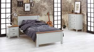 Bed Frames Harvey Norman Coastal King Single Bed Frames How To Hq