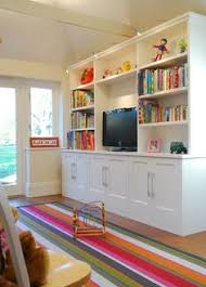 how to manage toy organization when you don u0027t have a playroom