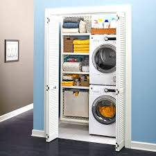 refrigerator outlet near me stacking washer and dryer sears appliances stackable washer dryer home appliances stores near
