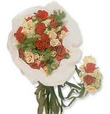 Wedding Flowers Delivery China Wedding Flowers Delivery Shop Send Wedding Flowers To China