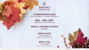 brothers thanksgiving sale okc outlets 7624 w reno