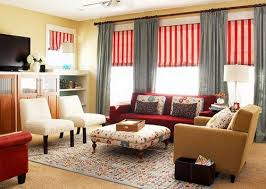 Living Curtains Ideas 22 Best Curtain Ideas Images On Pinterest Curtains Living Room