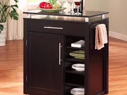 Kitchen Carts Ikea by Portable Kitchen Island Ikea Large Size Of Kitchen Island Moern