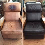 Auto Upholstery Tucson Color Glo Of Tucson 12 Photos Auto Upholstery Casas Adobes