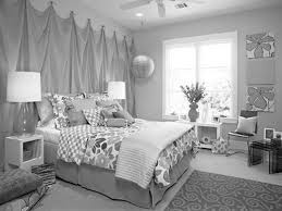 white bedroom ideas bedroom grey and white bedroom ideas himmelbett schwarz hocker