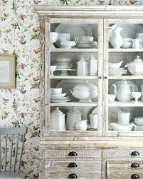 home decor shopping online decorations vintage home decor ideas blog vintage home decor