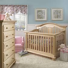 chambre bebe promo chambre bébé promo inspirant chambre en bois naturel solutions pour
