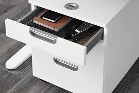 cassettiere ufficio cassettiere ufficio ikea
