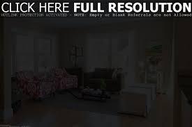 interior design popular interior paint color schemes home design
