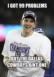 Cowboys Memes - funny dallas cowboy memes pictures 盪 the dallas cowboys ain t one