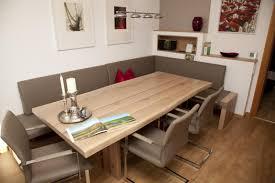 Esszimmer Planung Tischlerei Wallner Inneneinrichtung Und Kücheneinrichtung