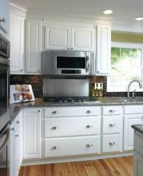 thermofoil cabinet doors repair thermofoil cabinet repair pictures of white kitchens white cabinet