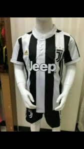 Baju Adidas Juventus baju bola anak juventus home 2018 adidas jual jersey juventus