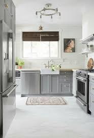 House And Home Kitchen Designs Small Kitchen Chrislovesjulia Wayne Pinterest Kitchens
