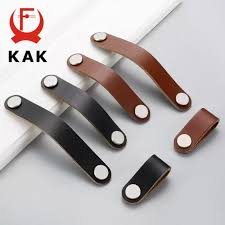 where to buy kitchen cabinet handles in singapore leather drawer pulls singapore
