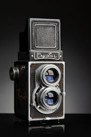 29 best classic cameras images on pinterest reflex camera