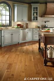 173 best floor hardwood images on pinterest hardwood hardwood