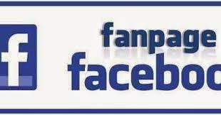 cara membuat facebook terbaru 2015 cara membuat halaman di facebook