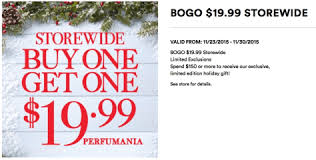 home depot black friday orchid perfumania black friday 2017 sale u0026 deals blacker friday