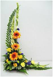 types of flower arrangements 39 best ikebana images on pinterest floral arrangements flower
