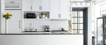 magnificent art deco kitchens and 28 art deco kitchen ideas art