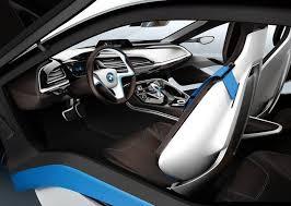 futuristic cars interior futuristic car interiors wordlesstech