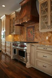 home designs plansource l residential design kitchen1 idolza